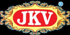Sree Jayalatchimi Khadi Vastralaya